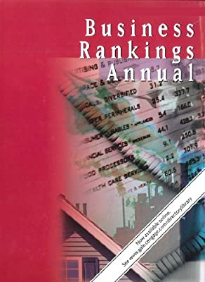 Business Rankings Annual 2015: Cumulative Index, 3 Parts.pdf
