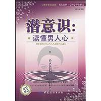 http://ec4.images-amazon.com/images/I/51dFJhezioL._AA200_.jpg