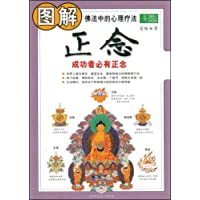 http://ec4.images-amazon.com/images/I/51dG4fBFjHL._AA200_.jpg