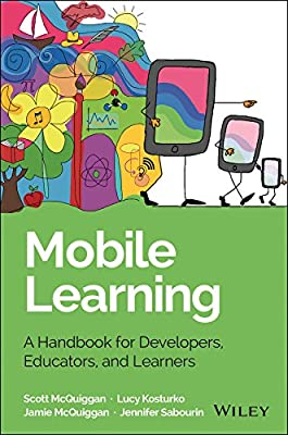 Mobile Learning: A Handbook for Developers, Educators, and Learners.pdf