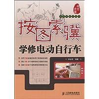 http://ec4.images-amazon.com/images/I/51dH4cxUonL._AA200_.jpg