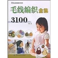 http://ec4.images-amazon.com/images/I/51dH7gsOM-L._AA200_.jpg