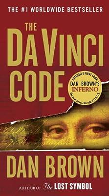 The Da Vinci Code.pdf