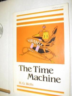 timemachine扒谱子