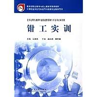 http://ec4.images-amazon.com/images/I/51dIMB40ZCL._AA200_.jpg