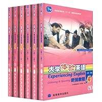 http://ec4.images-amazon.com/images/I/51dIsd35b-L._AA200_.jpg