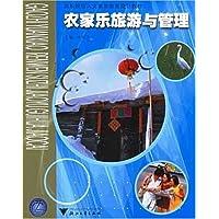 http://ec4.images-amazon.com/images/I/51dKLKDsukL._AA200_.jpg