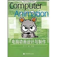 http://ec4.images-amazon.com/images/I/51dKxPF86JL._AA200_.jpg