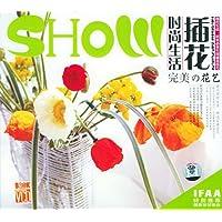 http://ec4.images-amazon.com/images/I/51dLgUa0YZL._AA200_.jpg