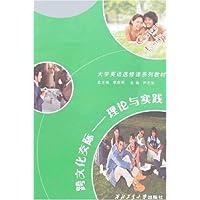 http://ec4.images-amazon.com/images/I/51dMHad3thL._AA200_.jpg