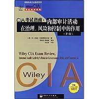 http://ec4.images-amazon.com/images/I/51dMNvxTY9L._AA200_.jpg