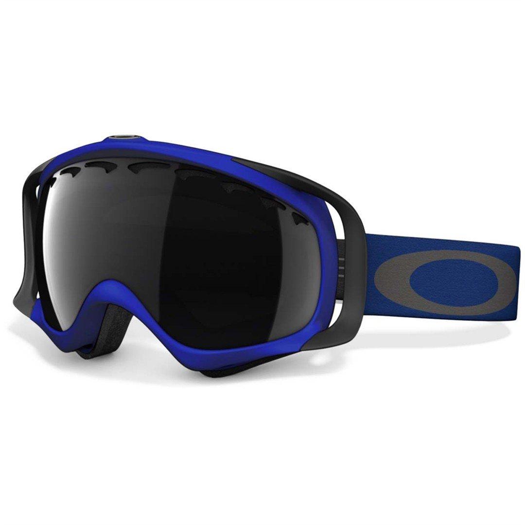 ski goggles discount  skydiver ski