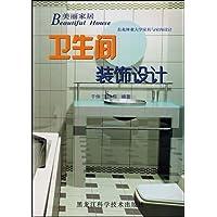 http://ec4.images-amazon.com/images/I/51dPUgY6dEL._AA200_.jpg