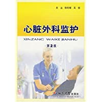 http://ec4.images-amazon.com/images/I/51dQI2kri-L._AA200_.jpg