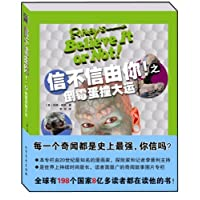 http://ec4.images-amazon.com/images/I/51dQsMwiyQL._AA200_.jpg