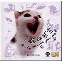 http://ec4.images-amazon.com/images/I/51dQw1%2BR8FL._AA200_.jpg