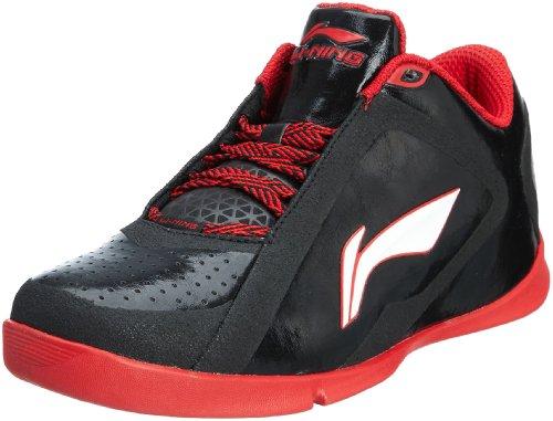 Li Ning 李宁 篮球系列 男篮球鞋 ABPG001
