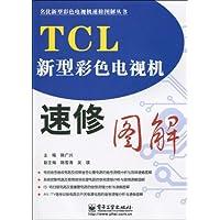 http://ec4.images-amazon.com/images/I/51dSdt2VU%2BL._AA200_.jpg