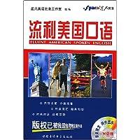 http://ec4.images-amazon.com/images/I/51dSqlO6BzL._AA200_.jpg