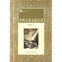 http://ec4.images-amazon.com/images/I/51dSv9lBBiL._AA200_.jpg