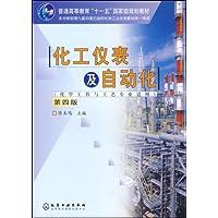 http://ec4.images-amazon.com/images/I/51dTUYz1psL._AA200_.jpg