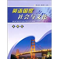 http://ec4.images-amazon.com/images/I/51dU7K0bPDL._AA200_.jpg