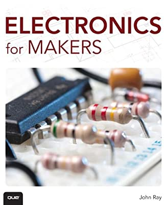 Electronics for Makers.pdf