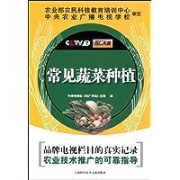 http://ec4.images-amazon.com/images/I/51dUcb9Cv6L._AA200_.jpg