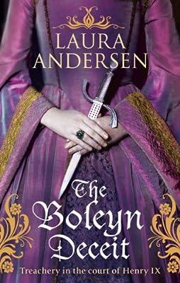 The Boleyn Deceit.pdf