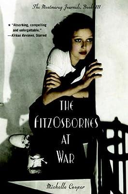 The Fitzosbornes at War.pdf