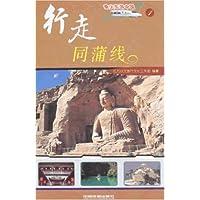 http://ec4.images-amazon.com/images/I/51dXZoLdJ-L._AA200_.jpg