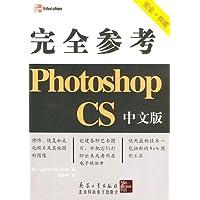 http://ec4.images-amazon.com/images/I/51dXszCVtEL._AA200_.jpg