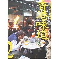 http://ec4.images-amazon.com/images/I/51dZvLscm3L._AA200_.jpg