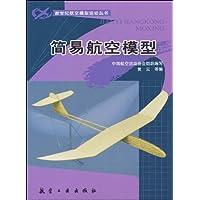 http://ec4.images-amazon.com/images/I/51da1HMg9GL._AA200_.jpg