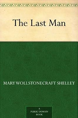The Last Man.pdf
