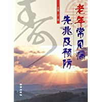 http://ec4.images-amazon.com/images/I/51dd9i88V5L._AA200_.jpg