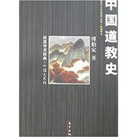 http://ec4.images-amazon.com/images/I/51dds2fv7IL._AA200_.jpg