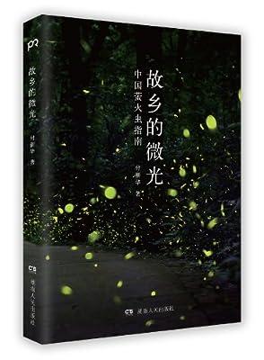 故乡的微光.pdf