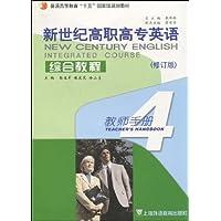 http://ec4.images-amazon.com/images/I/51dfQ27iz4L._AA200_.jpg