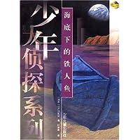 http://ec4.images-amazon.com/images/I/51dfzVu2m1L._AA200_.jpg