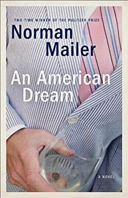 An American Dream: A Novel.pdf