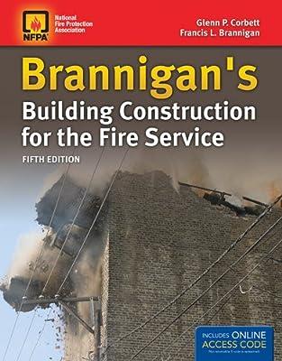 Brannigan's Building Construction for the Fire Service.pdf