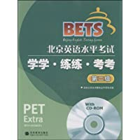 http://ec4.images-amazon.com/images/I/51dhtbQg9lL._AA200_.jpg