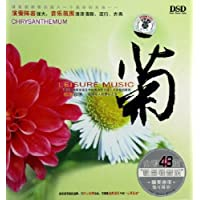 http://ec4.images-amazon.com/images/I/51dih877-0L._AA200_.jpg