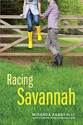 Racing Savannah.pdf