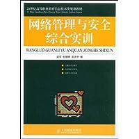 http://ec4.images-amazon.com/images/I/51dj2xAoMIL._AA200_.jpg