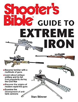 Shooter's Bible Guide to Extreme Iron.pdf