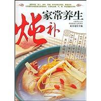 http://ec4.images-amazon.com/images/I/51dlLC2r66L._AA200_.jpg