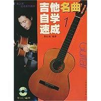 http://ec4.images-amazon.com/images/I/51dlOnOlBEL._AA200_.jpg