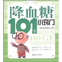 http://ec4.images-amazon.com/images/I/51dpxgvvKaL._AA200_.jpg